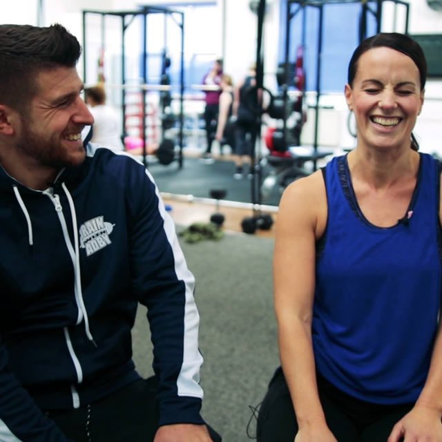 Train With Adby Success Stories